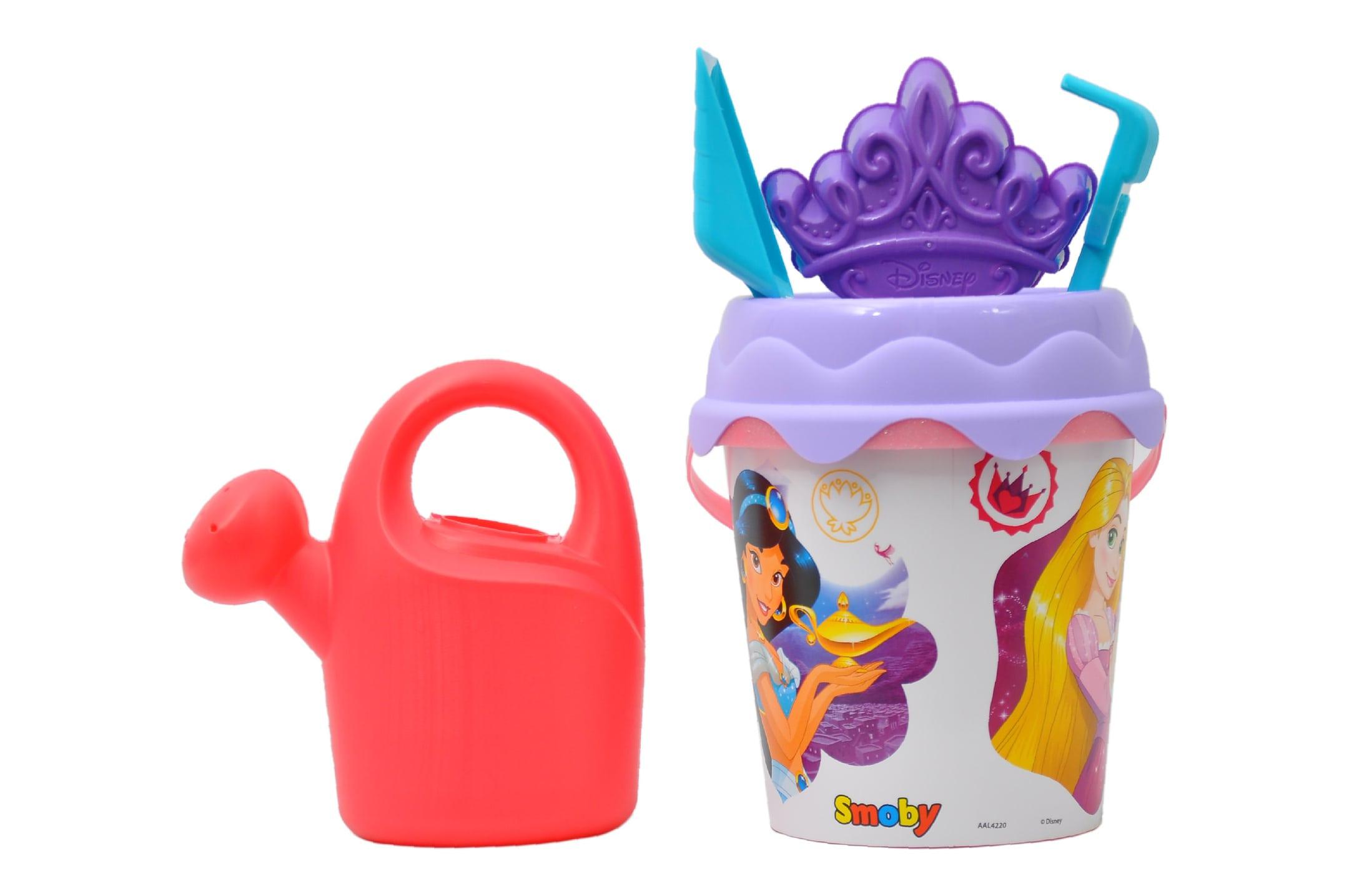Seau Disney Princesses