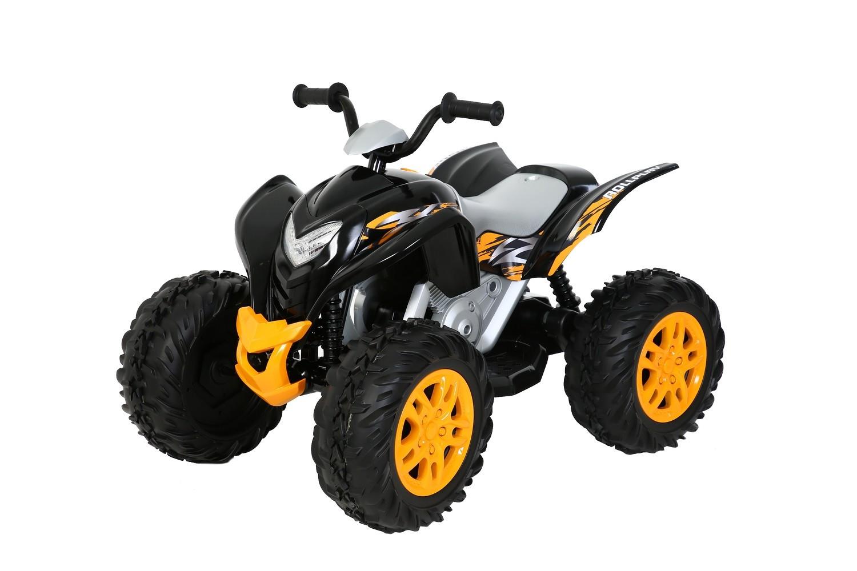 PowerSport Rollplay ATV 12V