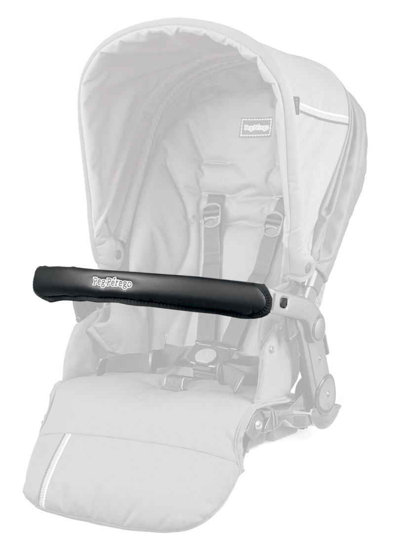 Frontalino Seduta Pop Up Peg Perego