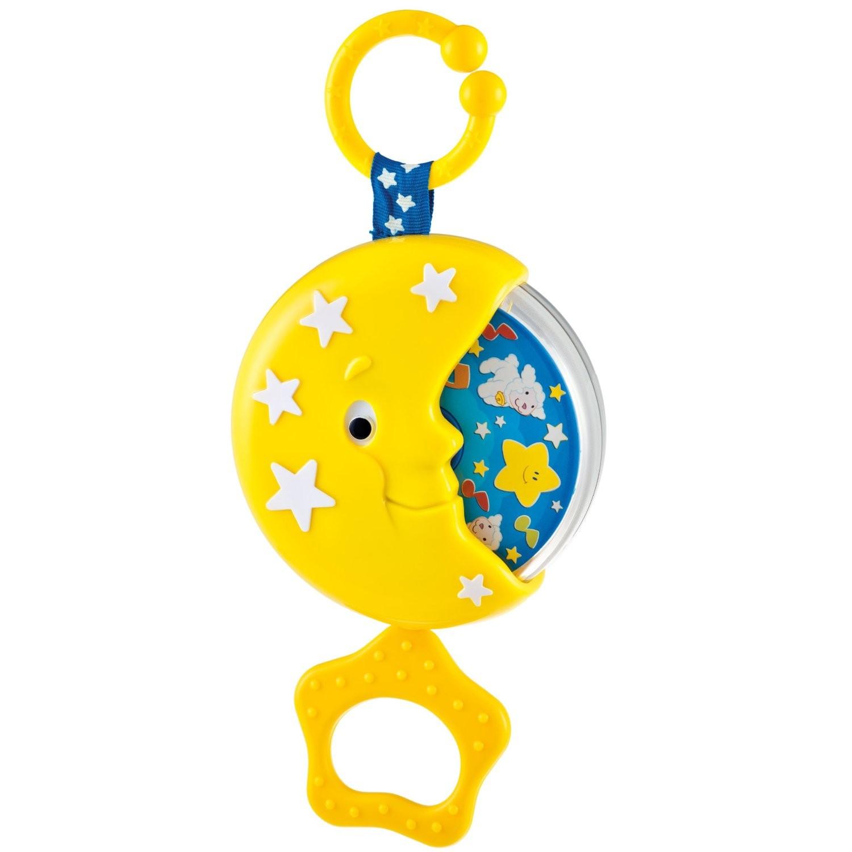 Clementoni Spieluhr Süßer Mond