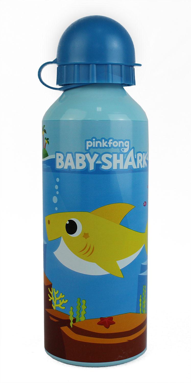 Borraccia Bambini - Baby Shark