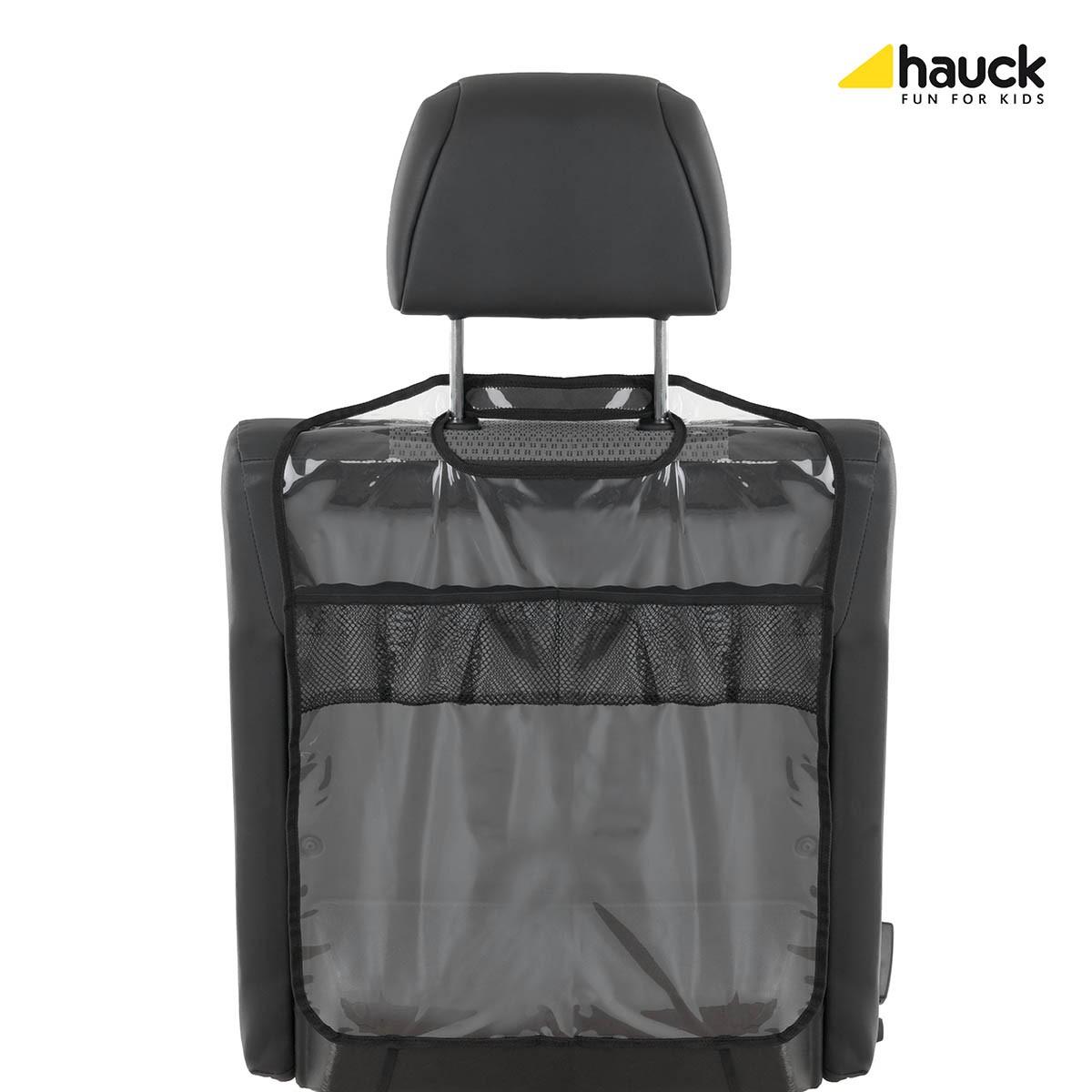 Hauck Organiseur Cover Me