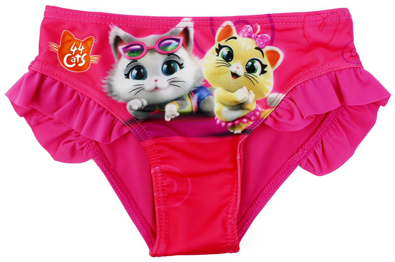 Bikinihose 44 Cats - 2-3 Jahre