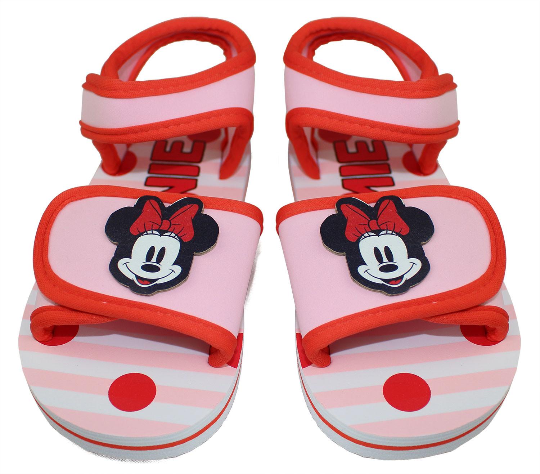 Sandalen Minnie Größe 28