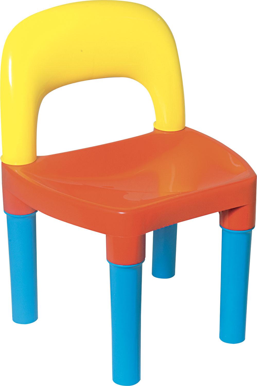 Sedia per Bambino