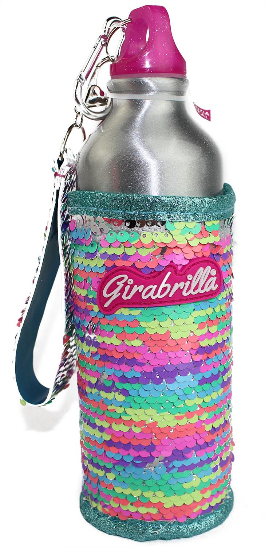Borraccia Girabrilla Multicolor