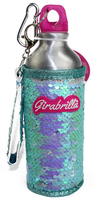 Cantimplora Girabrilla Tiffany