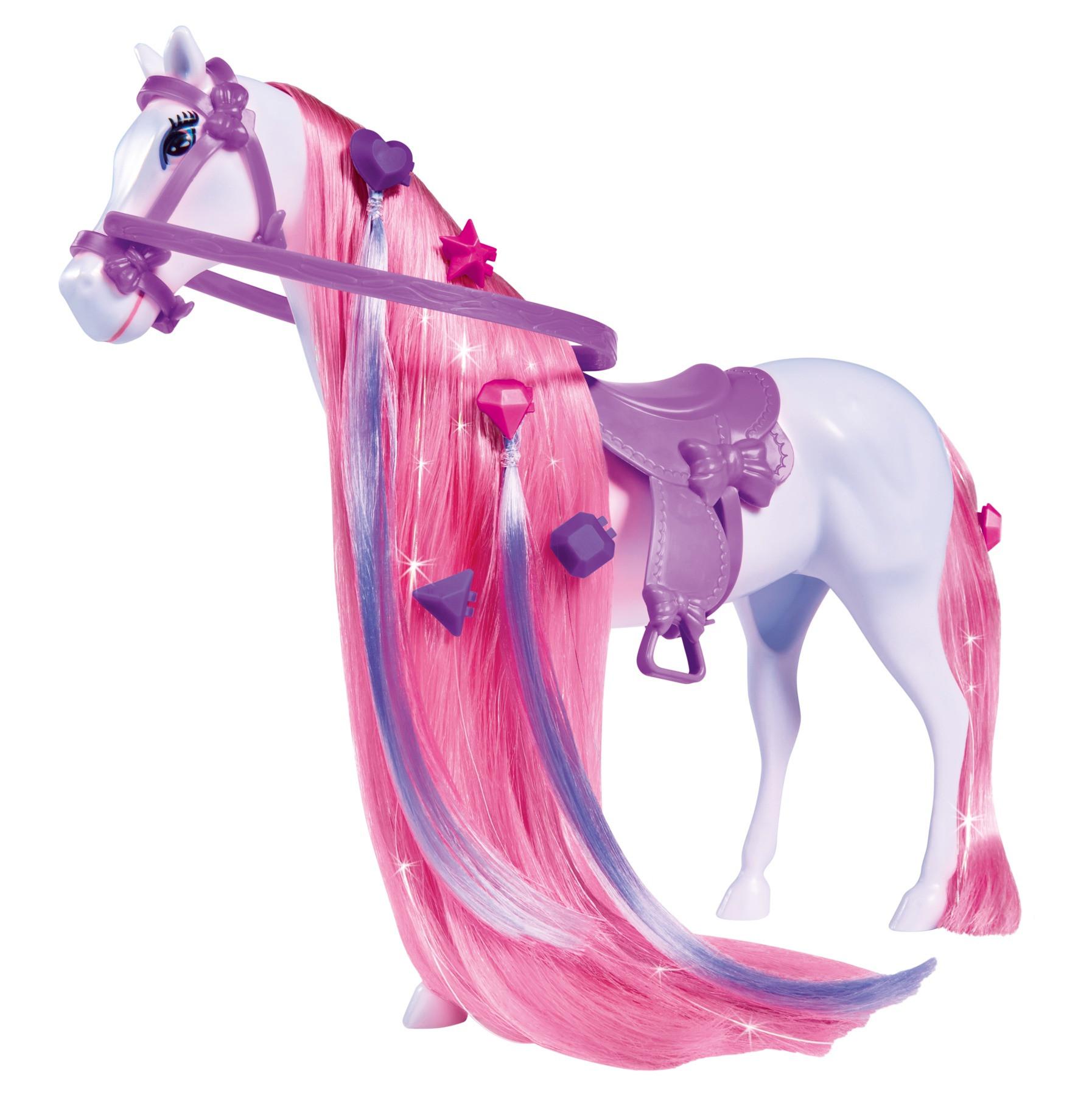 Love Princess Horse Steffi