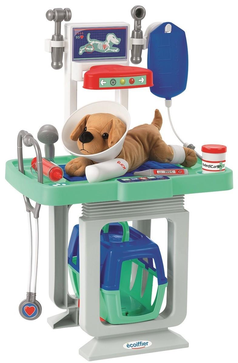 Tierärztliche Klinik