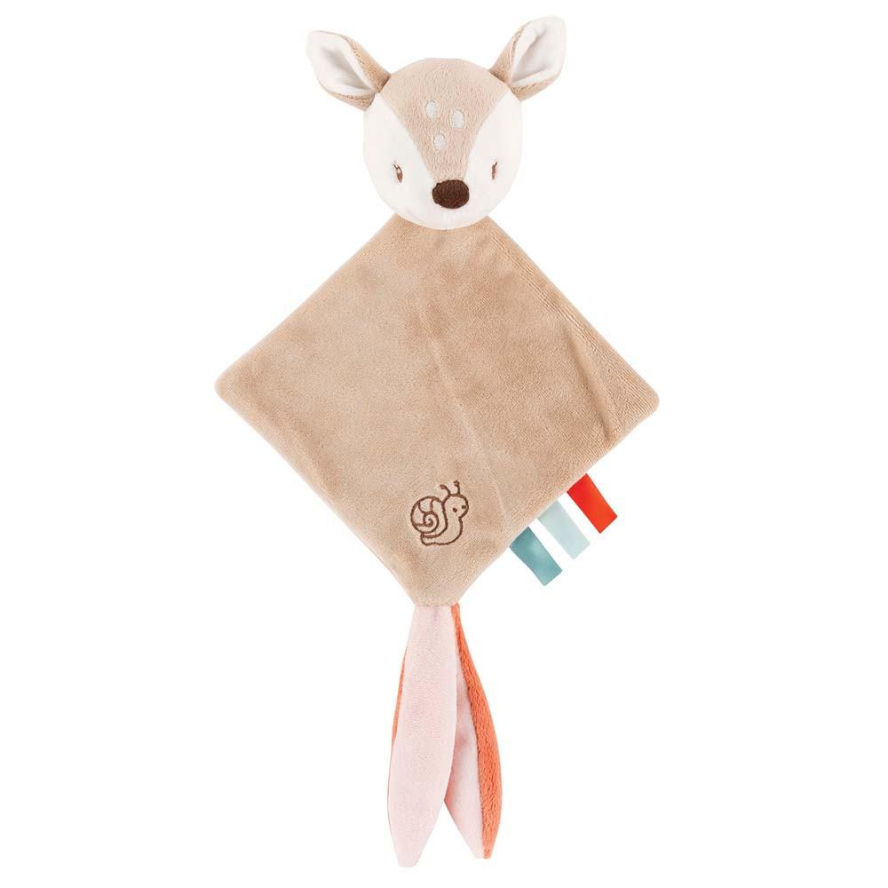 Mini Doudou Funny il Cervo