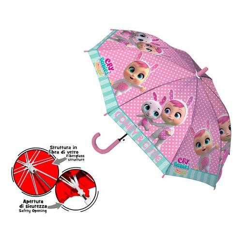 Parapluie Cray Babies