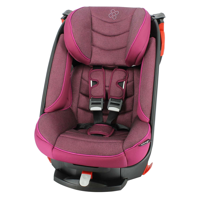 Migo Kindersitz Saturn Groseille