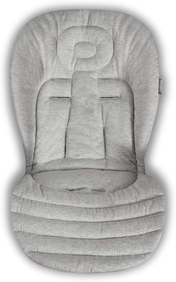 Cuscino riduttore Passeggino - Baby Snug Pad