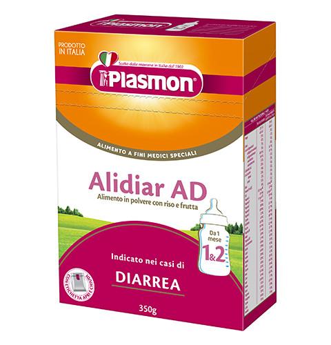 Latte Alidiar AD