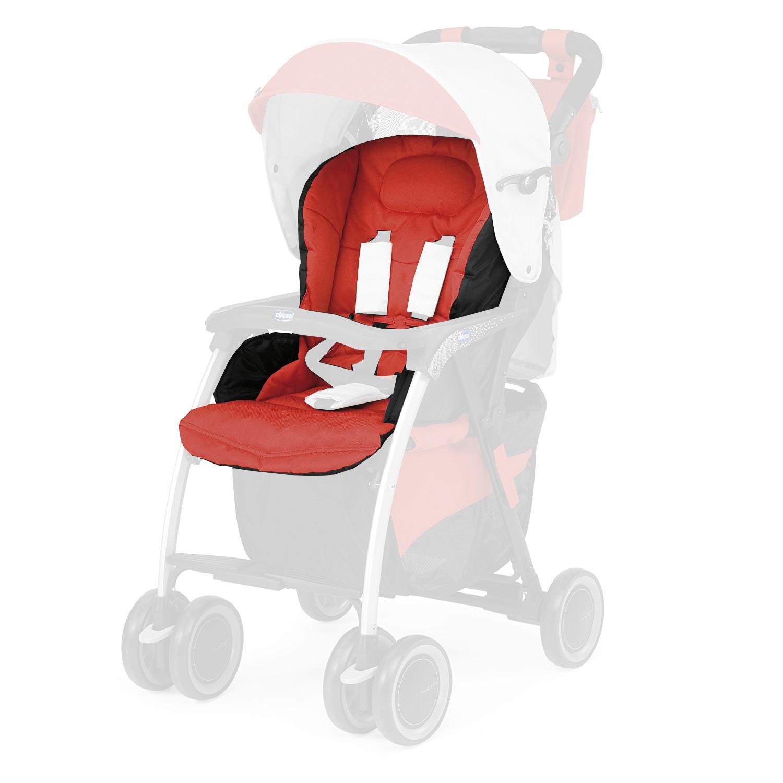 Chicco Kinderwagen Simplicity Sitzeinhang