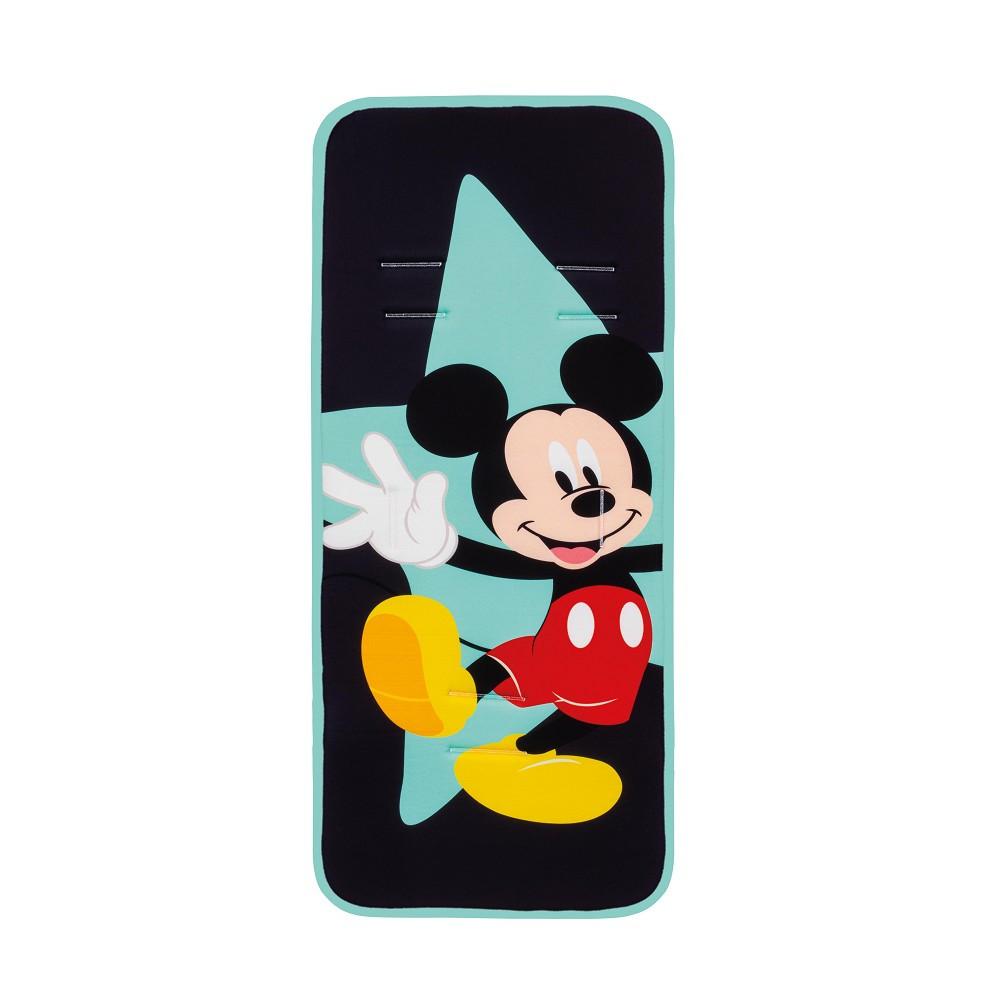Materassino Per Passeggino - Disney Topolino