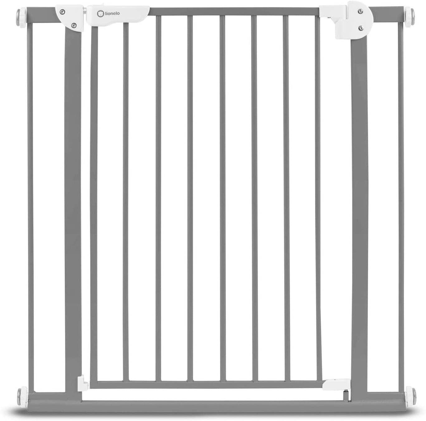 Barrière de Sécurité pour Truus Slim Gris