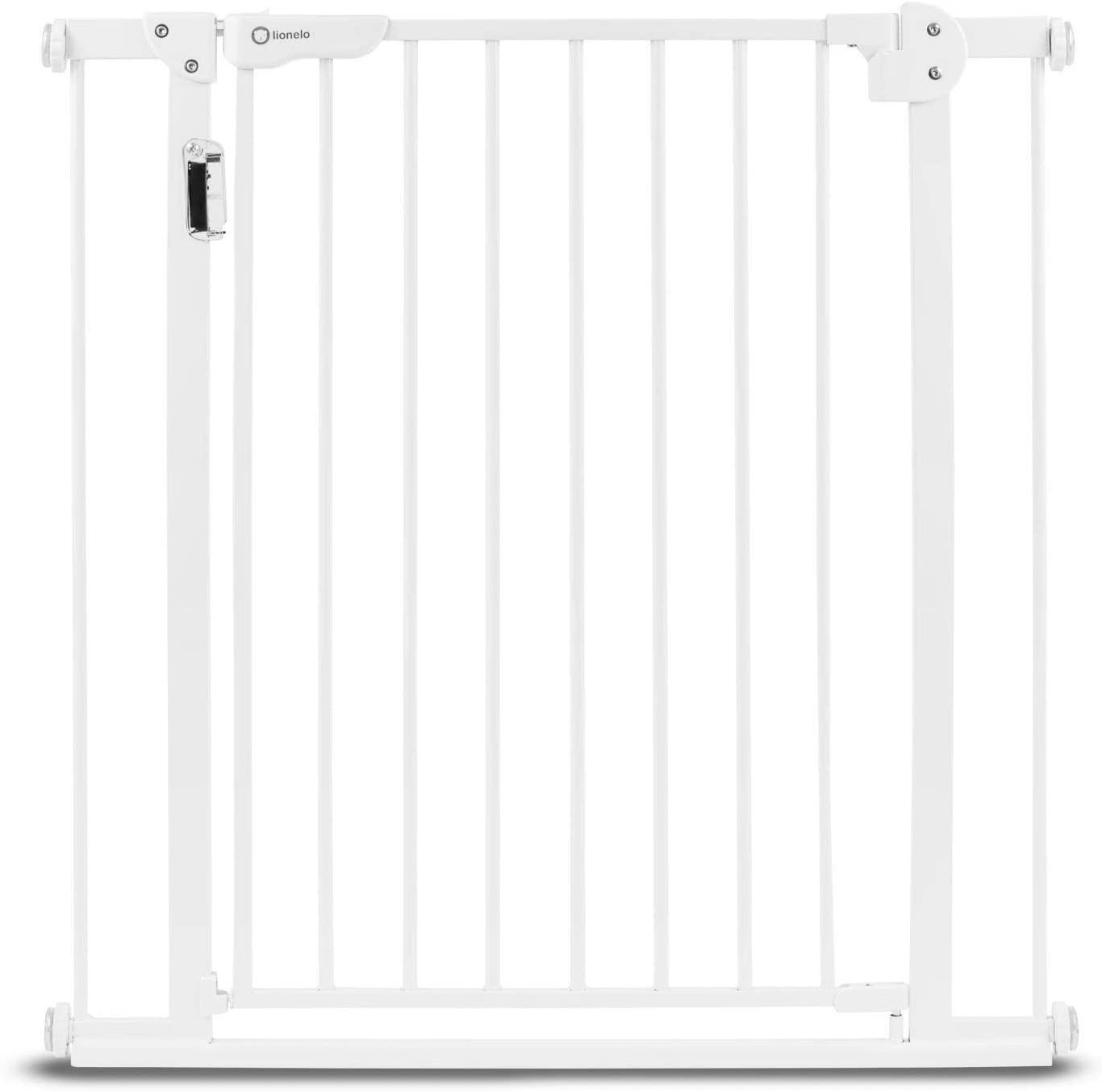 Barrière de Sécurité pour Truus Slim Blanc - LED
