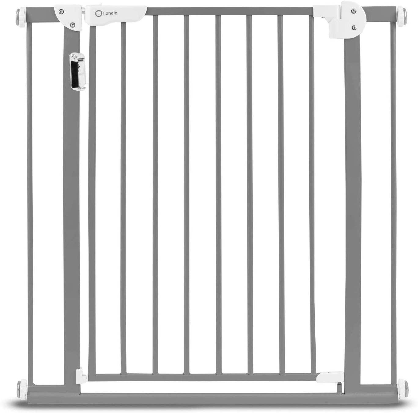Barrière de Sécurité pour Truus Slim Gris - LED