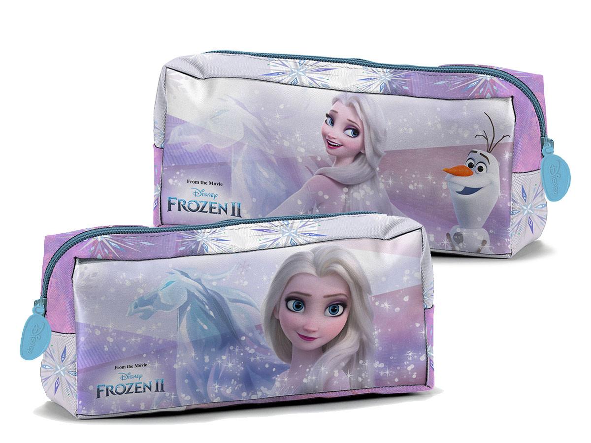 Astuccio Portatutto Frozen 2