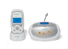 Baby Monitor Eco Dect Brevi