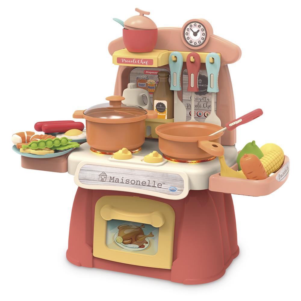 Cucina Piccoli Chef