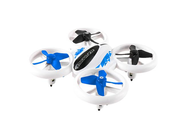 copy of Mini Drone Starlight //11