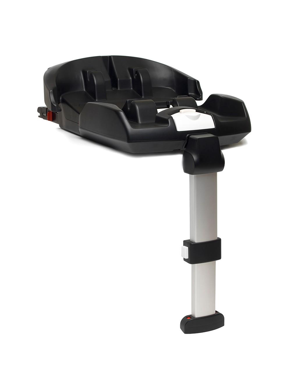 Base para silla de Auto Isofix Doona