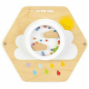 Le Toy Van Petilou Baby Cloud Activity