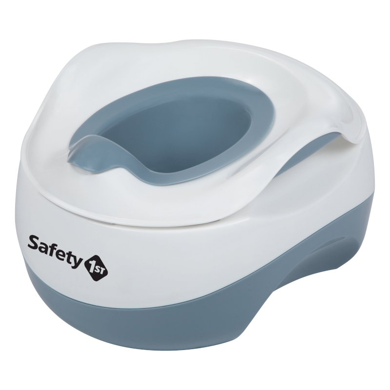 Vasino Potty 3 in 1