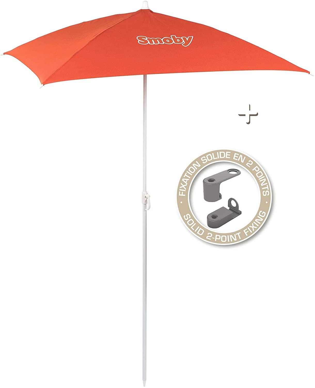 copy of Camino Casetta Jura Lodge