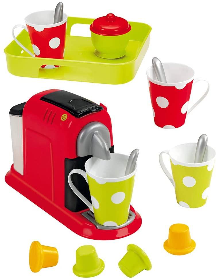 copy of Gioco Mixer da Cucina