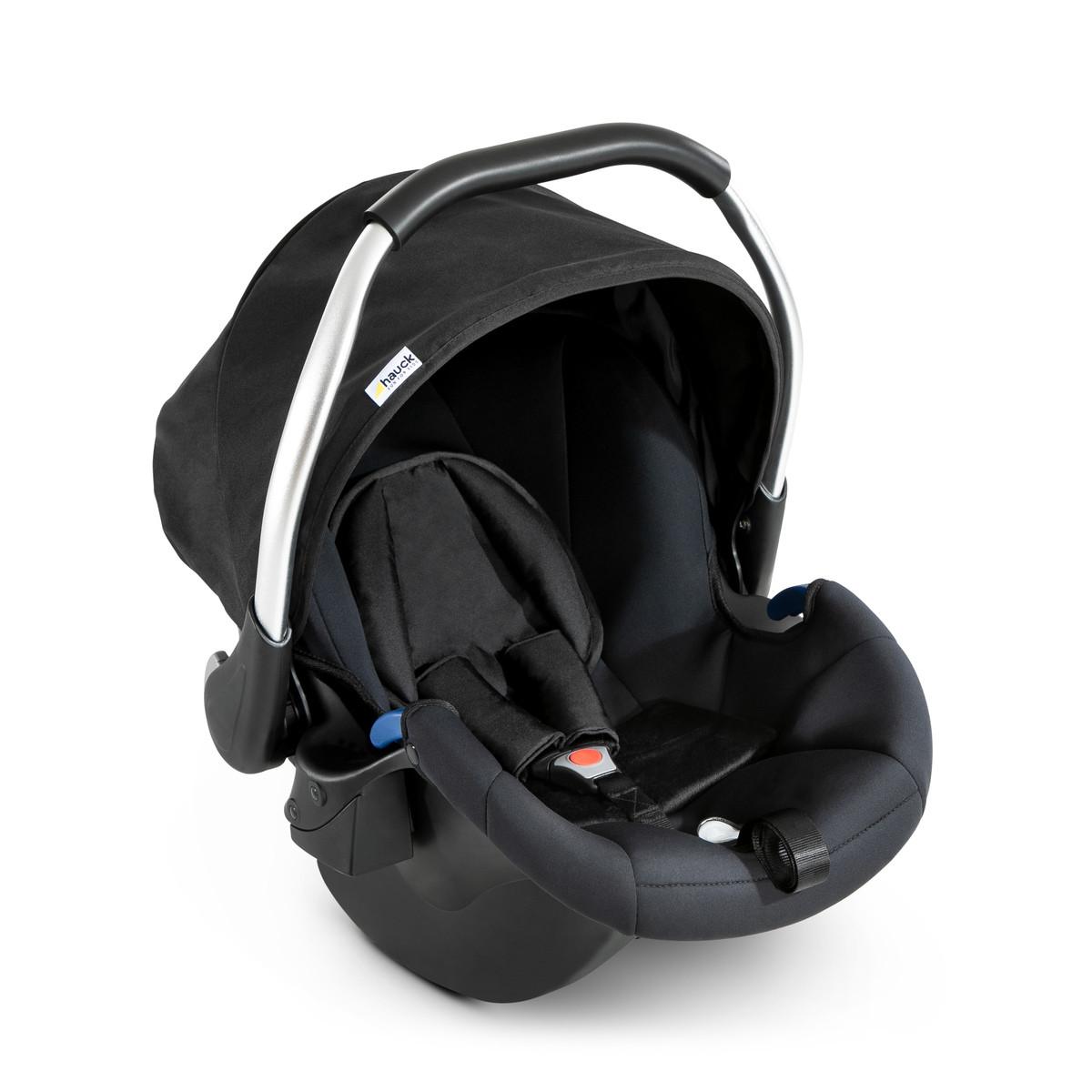 copy of Seggiolino Ipro Baby I-Size Hauck