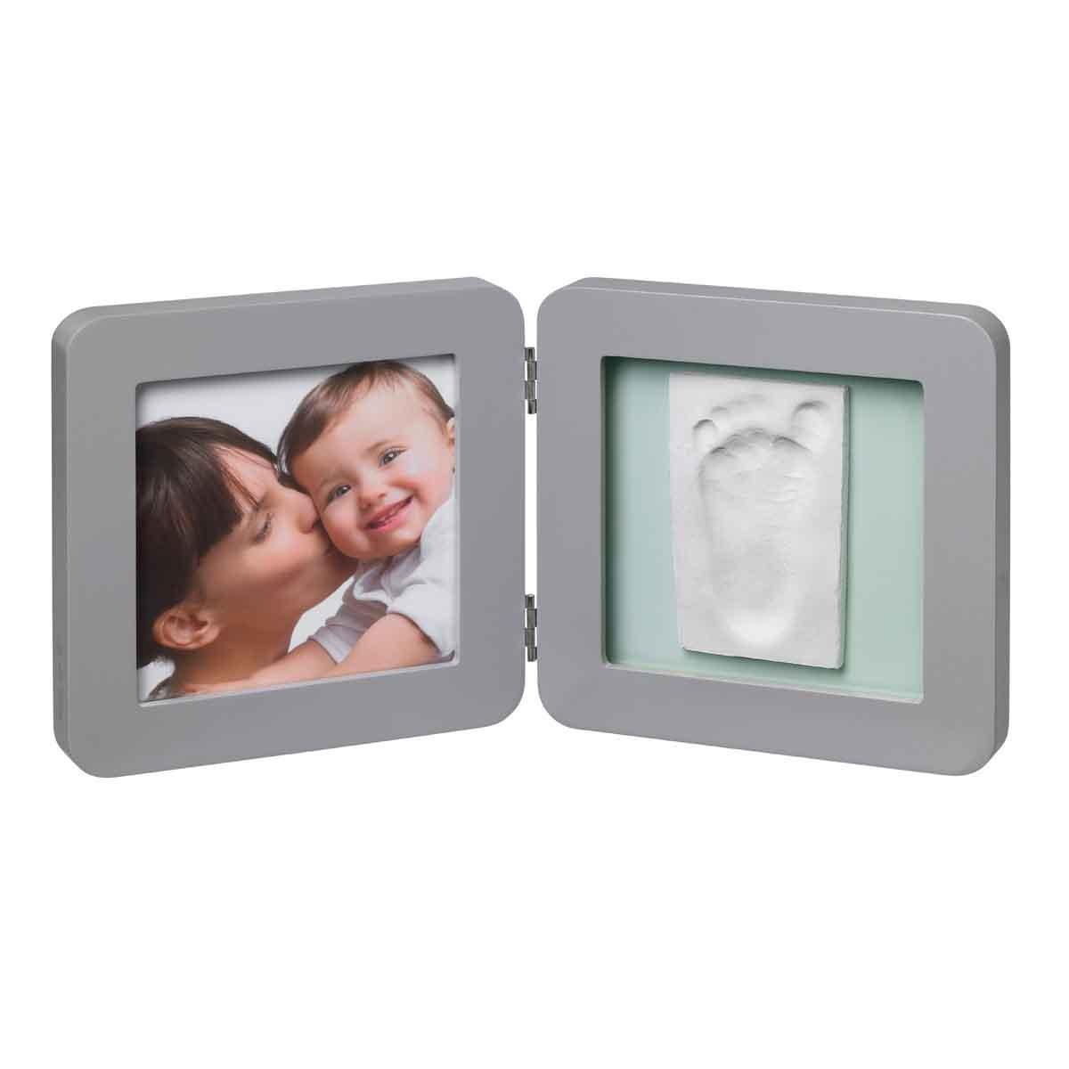 Print Frame Baby Art
