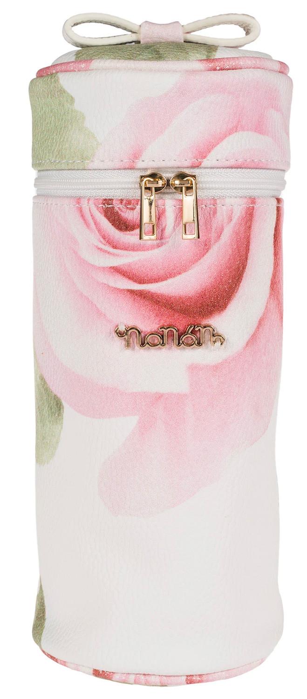 Porte-bouteille Le Rose Nanan
