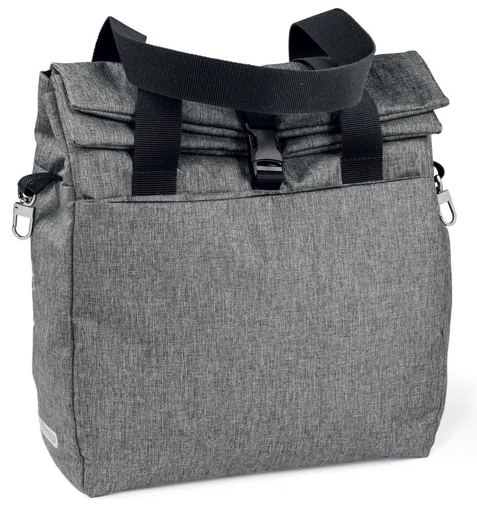 copy of Borsa Smart Bag Peg Perego