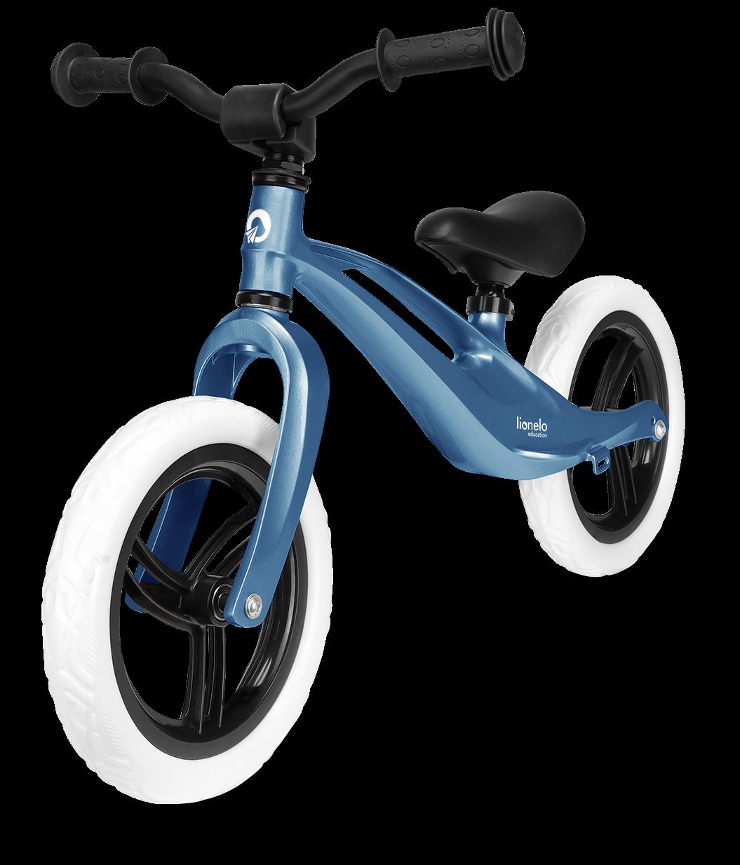 Vélo d'équilibre Bart Sky Blue