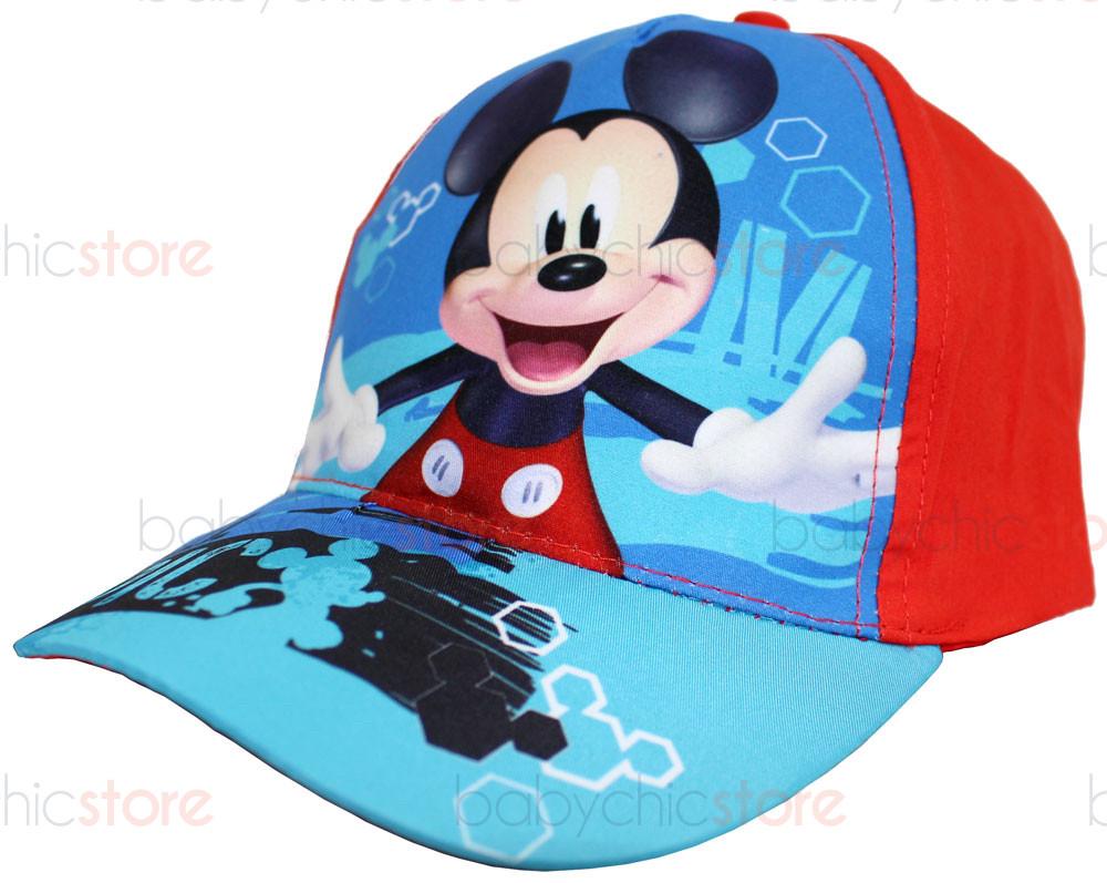 copy of Sombrero con Visera Frozen