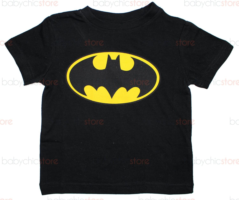 Completo Batman - Nero