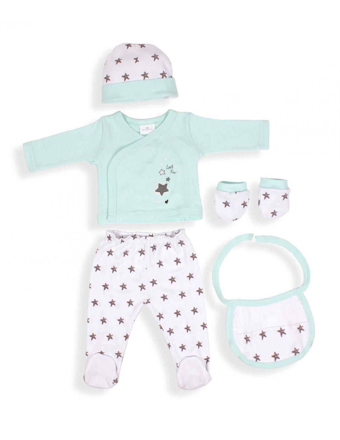 copy of Babybekleidung Rosa