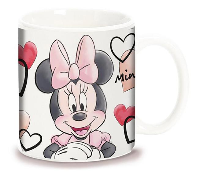 Tazza Disney Minnie