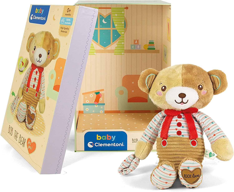 Bob The Bear - L'orsetto Bob