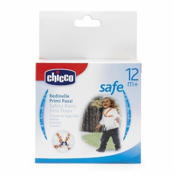 Chicco Leibgurt für Kinder First Steps