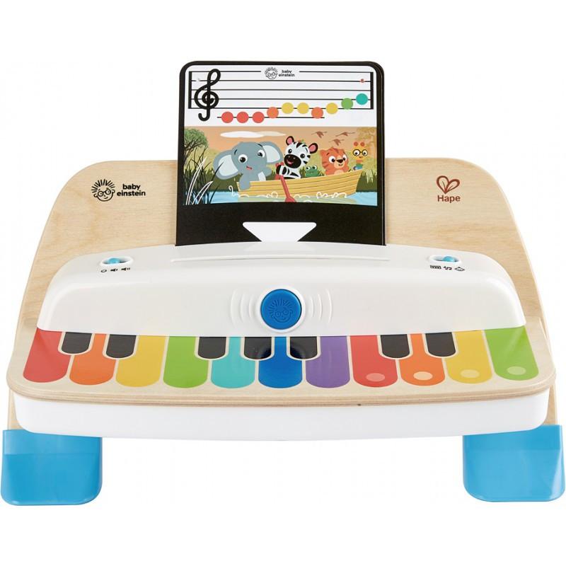Klavier für Kinder mit einem magischen Touch - Deluxe