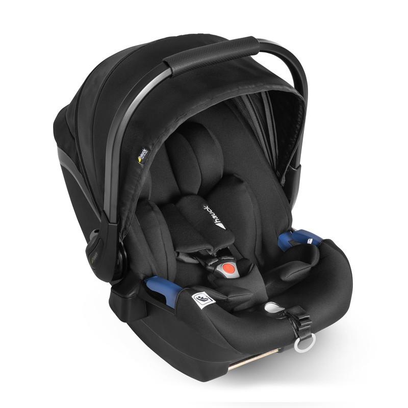 Sillas de coche (0-13kg) Hauck Select Baby