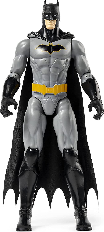Figuras de acción Spin Master Batman - Classic
