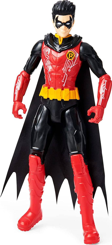 Personaggio Robin - 30 cm