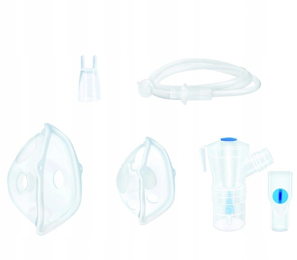 Medel - Kit Completo Medejet Plus