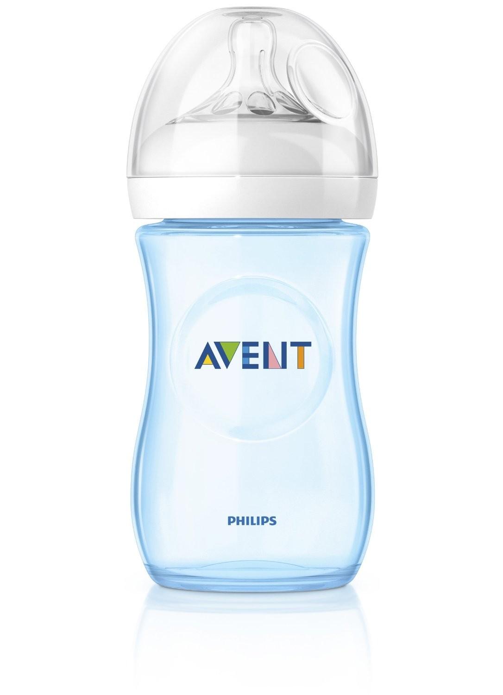 Biberon Avent 260 ml