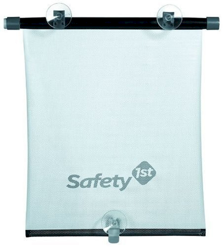Safety 1st Pare-soleil Enroulable